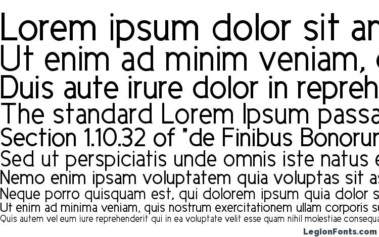 specimens CicleGordita font, sample CicleGordita font, an example of writing CicleGordita font, review CicleGordita font, preview CicleGordita font, CicleGordita font