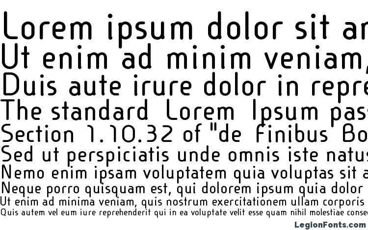 specimens Cineplex LT Bold font, sample Cineplex LT Bold font, an example of writing Cineplex LT Bold font, review Cineplex LT Bold font, preview Cineplex LT Bold font, Cineplex LT Bold font