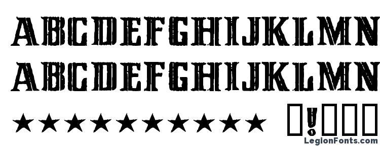 глифы шрифта Cinquenta mil meticais, символы шрифта Cinquenta mil meticais, символьная карта шрифта Cinquenta mil meticais, предварительный просмотр шрифта Cinquenta mil meticais, алфавит шрифта Cinquenta mil meticais, шрифт Cinquenta mil meticais