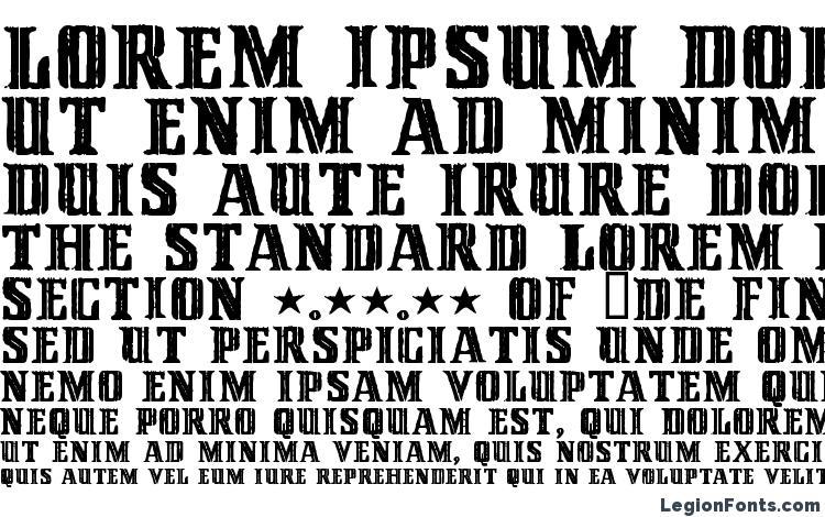 образцы шрифта Cinquenta mil meticais, образец шрифта Cinquenta mil meticais, пример написания шрифта Cinquenta mil meticais, просмотр шрифта Cinquenta mil meticais, предосмотр шрифта Cinquenta mil meticais, шрифт Cinquenta mil meticais