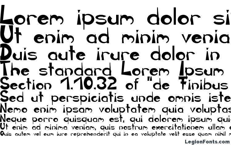 specimens CIRCLINE 1 crazy font, sample CIRCLINE 1 crazy font, an example of writing CIRCLINE 1 crazy font, review CIRCLINE 1 crazy font, preview CIRCLINE 1 crazy font, CIRCLINE 1 crazy font