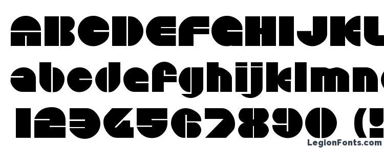 глифы шрифта CircularSaw, символы шрифта CircularSaw, символьная карта шрифта CircularSaw, предварительный просмотр шрифта CircularSaw, алфавит шрифта CircularSaw, шрифт CircularSaw