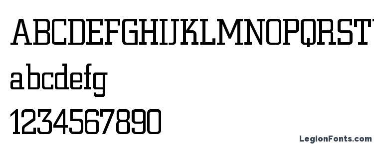 glyphs City Light Light font, сharacters City Light Light font, symbols City Light Light font, character map City Light Light font, preview City Light Light font, abc City Light Light font, City Light Light font