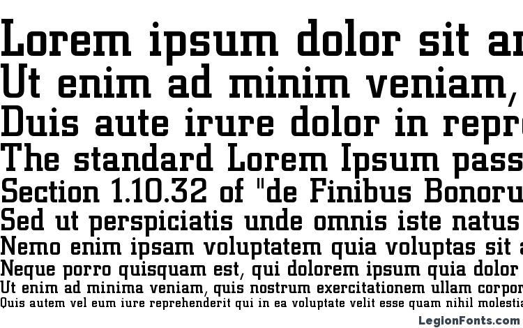 specimens CityDEEMed font, sample CityDEEMed font, an example of writing CityDEEMed font, review CityDEEMed font, preview CityDEEMed font, CityDEEMed font