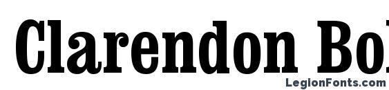 Helvetica Light Normal Font Download Free / LegionFonts