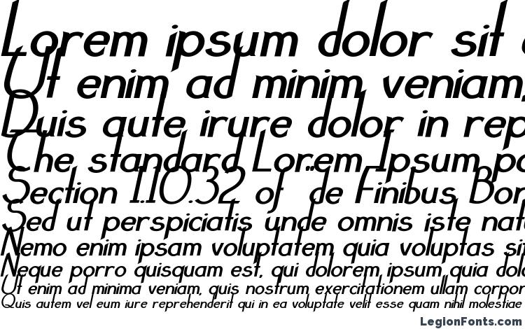 specimens Claritty BoldItalic font, sample Claritty BoldItalic font, an example of writing Claritty BoldItalic font, review Claritty BoldItalic font, preview Claritty BoldItalic font, Claritty BoldItalic font