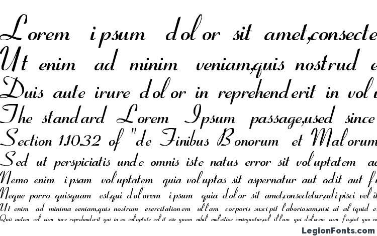 образцы шрифта Clarnel SemiBold Italic, образец шрифта Clarnel SemiBold Italic, пример написания шрифта Clarnel SemiBold Italic, просмотр шрифта Clarnel SemiBold Italic, предосмотр шрифта Clarnel SemiBold Italic, шрифт Clarnel SemiBold Italic