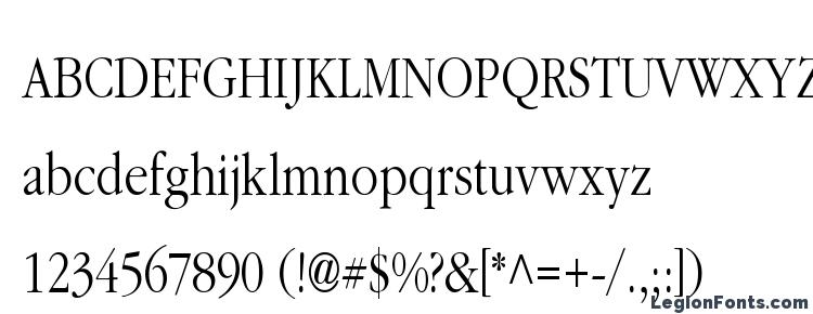 глифы шрифта Classic, символы шрифта Classic, символьная карта шрифта Classic, предварительный просмотр шрифта Classic, алфавит шрифта Classic, шрифт Classic