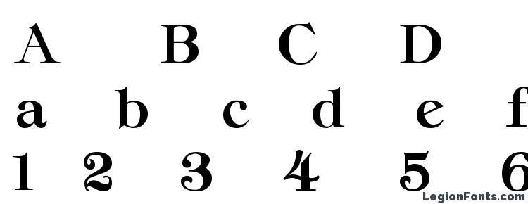 глифы шрифта Classica Heavy Regular, символы шрифта Classica Heavy Regular, символьная карта шрифта Classica Heavy Regular, предварительный просмотр шрифта Classica Heavy Regular, алфавит шрифта Classica Heavy Regular, шрифт Classica Heavy Regular