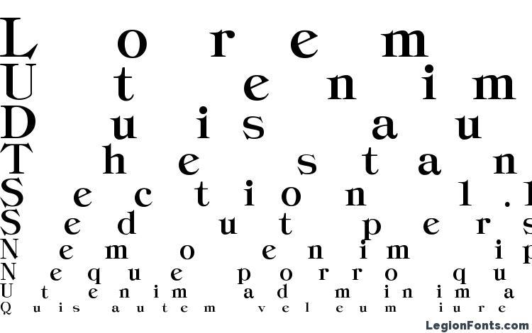 образцы шрифта Classica Heavy Regular, образец шрифта Classica Heavy Regular, пример написания шрифта Classica Heavy Regular, просмотр шрифта Classica Heavy Regular, предосмотр шрифта Classica Heavy Regular, шрифт Classica Heavy Regular