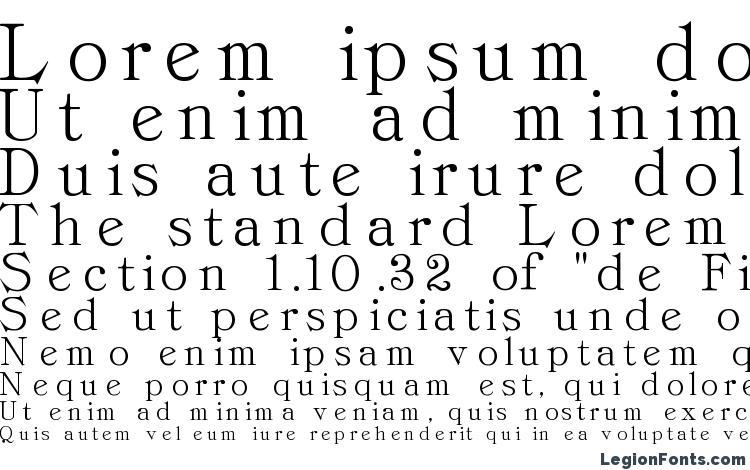 образцы шрифта Classica Roman Regular, образец шрифта Classica Roman Regular, пример написания шрифта Classica Roman Regular, просмотр шрифта Classica Roman Regular, предосмотр шрифта Classica Roman Regular, шрифт Classica Roman Regular