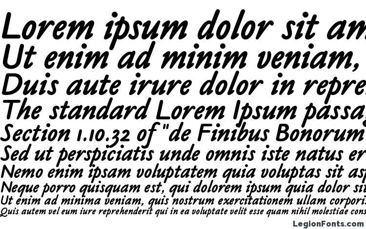 specimens Claude Sans Bold Italic LET Plain.1.0 font, sample Claude Sans Bold Italic LET Plain.1.0 font, an example of writing Claude Sans Bold Italic LET Plain.1.0 font, review Claude Sans Bold Italic LET Plain.1.0 font, preview Claude Sans Bold Italic LET Plain.1.0 font, Claude Sans Bold Italic LET Plain.1.0 font