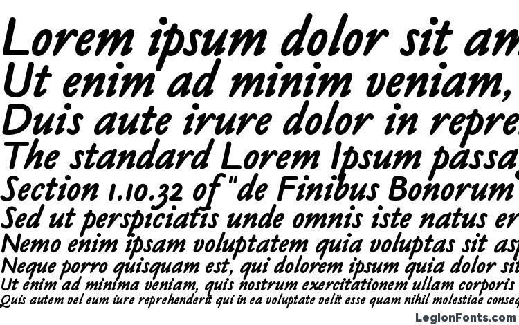 specimens Claude Sans Bold Italic Plain font, sample Claude Sans Bold Italic Plain font, an example of writing Claude Sans Bold Italic Plain font, review Claude Sans Bold Italic Plain font, preview Claude Sans Bold Italic Plain font, Claude Sans Bold Italic Plain font