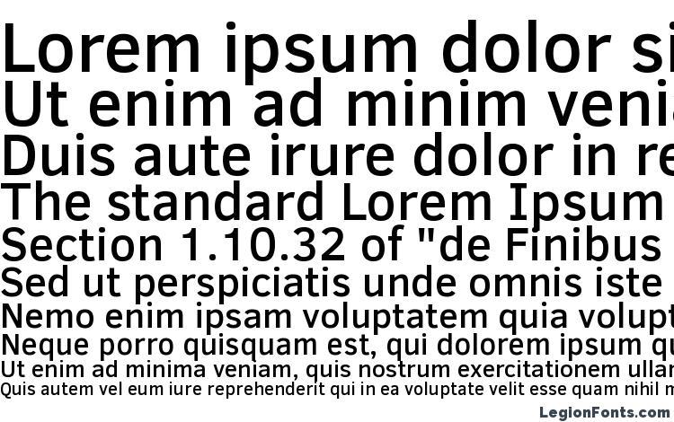specimens Clear Sans Medium font, sample Clear Sans Medium font, an example of writing Clear Sans Medium font, review Clear Sans Medium font, preview Clear Sans Medium font, Clear Sans Medium font