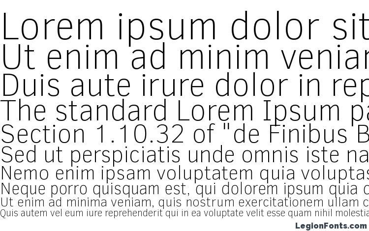 specimens Clear Sans Thin font, sample Clear Sans Thin font, an example of writing Clear Sans Thin font, review Clear Sans Thin font, preview Clear Sans Thin font, Clear Sans Thin font