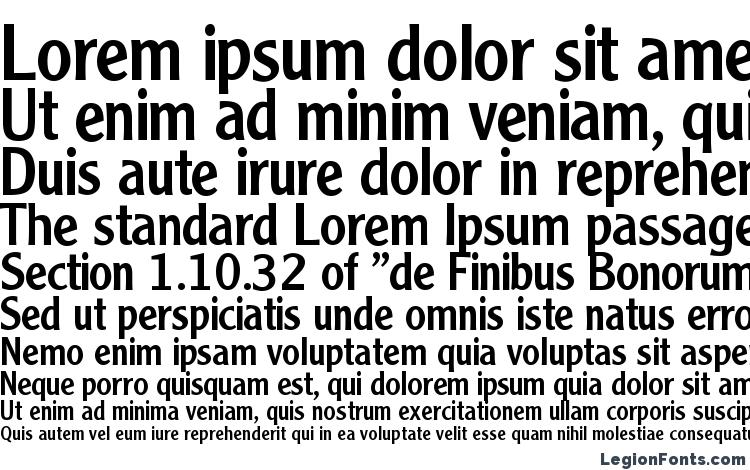 specimens ClearDB Normal font, sample ClearDB Normal font, an example of writing ClearDB Normal font, review ClearDB Normal font, preview ClearDB Normal font, ClearDB Normal font