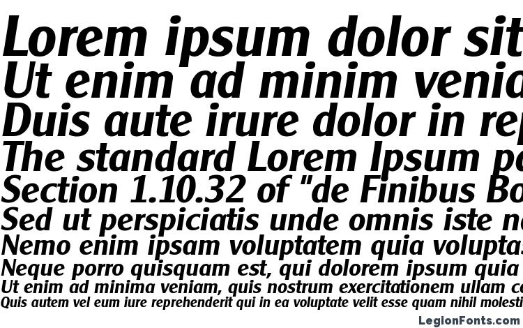 образцы шрифта ClearfaceGothic Bold Italic, образец шрифта ClearfaceGothic Bold Italic, пример написания шрифта ClearfaceGothic Bold Italic, просмотр шрифта ClearfaceGothic Bold Italic, предосмотр шрифта ClearfaceGothic Bold Italic, шрифт ClearfaceGothic Bold Italic