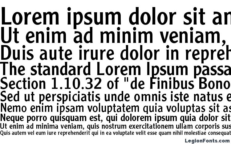 specimens ClearfaceGothicLTStd Roman font, sample ClearfaceGothicLTStd Roman font, an example of writing ClearfaceGothicLTStd Roman font, review ClearfaceGothicLTStd Roman font, preview ClearfaceGothicLTStd Roman font, ClearfaceGothicLTStd Roman font