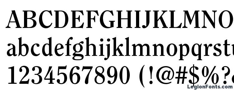 глифы шрифта ClearfaceStd Bold, символы шрифта ClearfaceStd Bold, символьная карта шрифта ClearfaceStd Bold, предварительный просмотр шрифта ClearfaceStd Bold, алфавит шрифта ClearfaceStd Bold, шрифт ClearfaceStd Bold