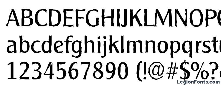 glyphs ClearGothicAntique Regular font, сharacters ClearGothicAntique Regular font, symbols ClearGothicAntique Regular font, character map ClearGothicAntique Regular font, preview ClearGothicAntique Regular font, abc ClearGothicAntique Regular font, ClearGothicAntique Regular font