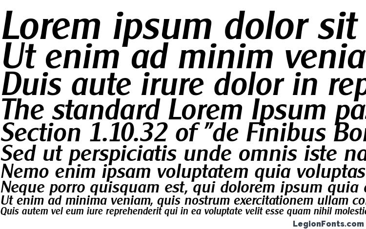 specimens ClearGothicSerial Medium Italic font, sample ClearGothicSerial Medium Italic font, an example of writing ClearGothicSerial Medium Italic font, review ClearGothicSerial Medium Italic font, preview ClearGothicSerial Medium Italic font, ClearGothicSerial Medium Italic font