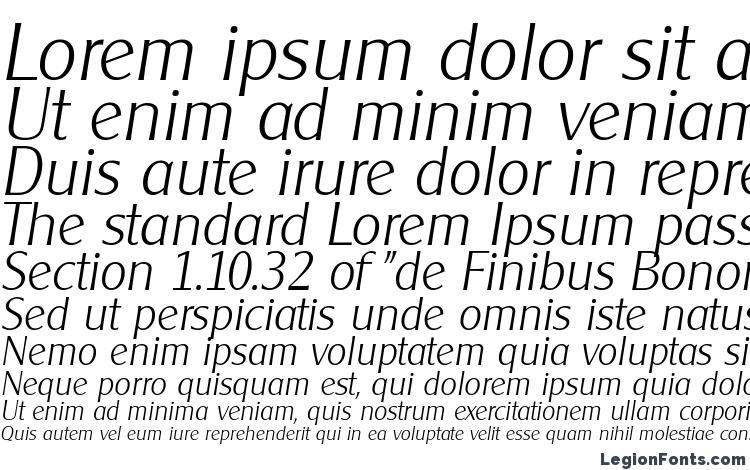 образцы шрифта ClearGothicSerial Xlight Italic, образец шрифта ClearGothicSerial Xlight Italic, пример написания шрифта ClearGothicSerial Xlight Italic, просмотр шрифта ClearGothicSerial Xlight Italic, предосмотр шрифта ClearGothicSerial Xlight Italic, шрифт ClearGothicSerial Xlight Italic