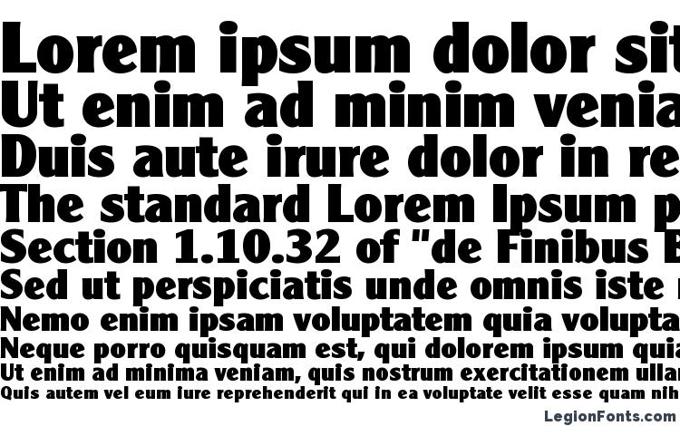 specimens ClearlyGothicHeavy Regular font, sample ClearlyGothicHeavy Regular font, an example of writing ClearlyGothicHeavy Regular font, review ClearlyGothicHeavy Regular font, preview ClearlyGothicHeavy Regular font, ClearlyGothicHeavy Regular font
