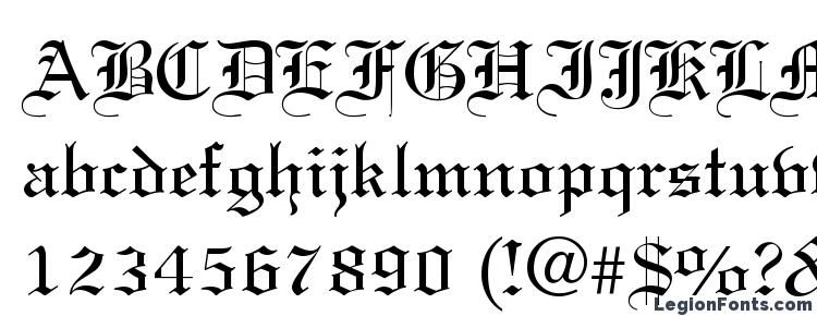 glyphs ClerestorySSK font, сharacters ClerestorySSK font, symbols ClerestorySSK font, character map ClerestorySSK font, preview ClerestorySSK font, abc ClerestorySSK font, ClerestorySSK font