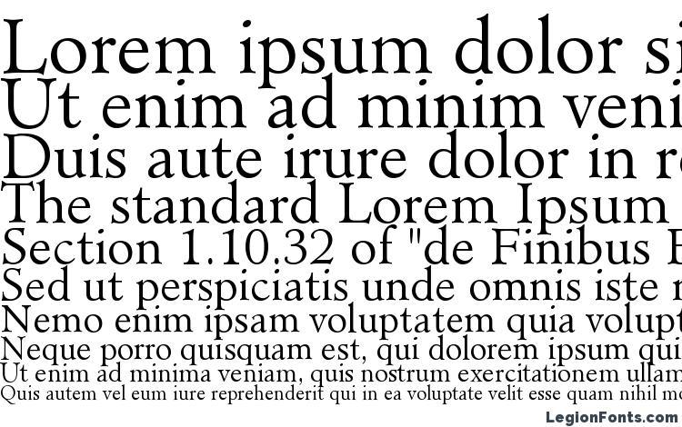 specimens Cleric Light SSi Light font, sample Cleric Light SSi Light font, an example of writing Cleric Light SSi Light font, review Cleric Light SSi Light font, preview Cleric Light SSi Light font, Cleric Light SSi Light font