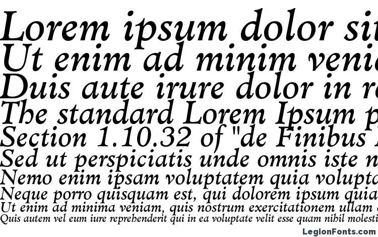 образцы шрифта Cleric SSi Italic, образец шрифта Cleric SSi Italic, пример написания шрифта Cleric SSi Italic, просмотр шрифта Cleric SSi Italic, предосмотр шрифта Cleric SSi Italic, шрифт Cleric SSi Italic