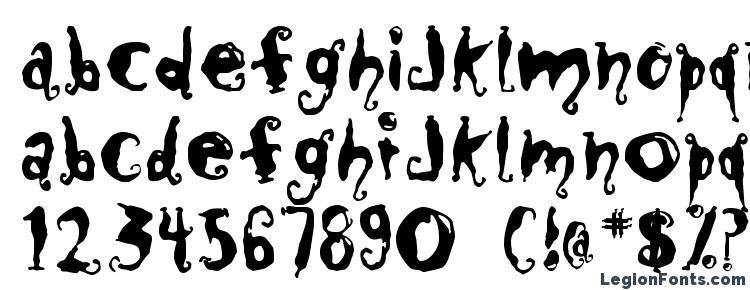 glyphs Closm (1) font, сharacters Closm (1) font, symbols Closm (1) font, character map Closm (1) font, preview Closm (1) font, abc Closm (1) font, Closm (1) font