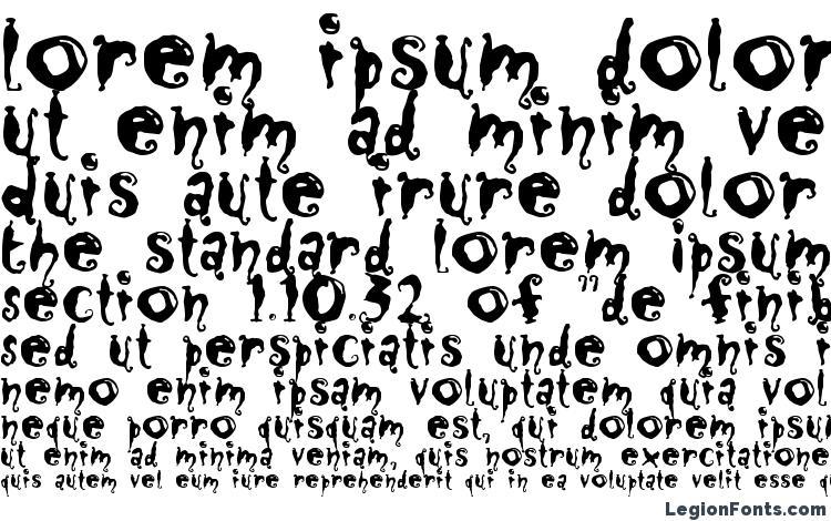 образцы шрифта Closm (1), образец шрифта Closm (1), пример написания шрифта Closm (1), просмотр шрифта Closm (1), предосмотр шрифта Closm (1), шрифт Closm (1)