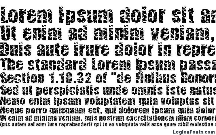 specimens Cmcorruged font, sample Cmcorruged font, an example of writing Cmcorruged font, review Cmcorruged font, preview Cmcorruged font, Cmcorruged font