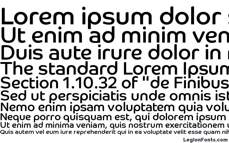 specimens Co Headline Corp font, sample Co Headline Corp font, an example of writing Co Headline Corp font, review Co Headline Corp font, preview Co Headline Corp font, Co Headline Corp font