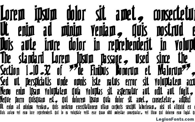 specimens CoastWise67 Bold font, sample CoastWise67 Bold font, an example of writing CoastWise67 Bold font, review CoastWise67 Bold font, preview CoastWise67 Bold font, CoastWise67 Bold font