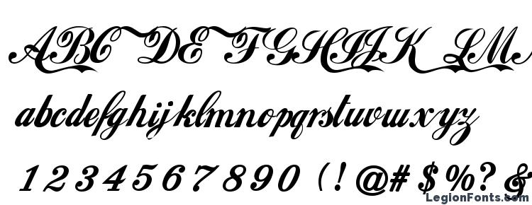 глифы шрифта Coca Cola ii, символы шрифта Coca Cola ii, символьная карта шрифта Coca Cola ii, предварительный просмотр шрифта Coca Cola ii, алфавит шрифта Coca Cola ii, шрифт Coca Cola ii
