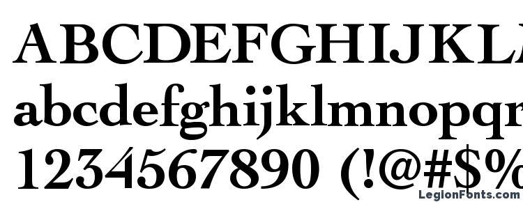 глифы шрифта Cockney Bold, символы шрифта Cockney Bold, символьная карта шрифта Cockney Bold, предварительный просмотр шрифта Cockney Bold, алфавит шрифта Cockney Bold, шрифт Cockney Bold