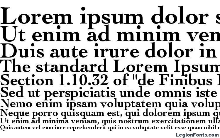 specimens Cockney Bold font, sample Cockney Bold font, an example of writing Cockney Bold font, review Cockney Bold font, preview Cockney Bold font, Cockney Bold font