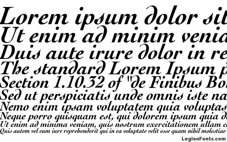образцы шрифта Cockney BoldItalic, образец шрифта Cockney BoldItalic, пример написания шрифта Cockney BoldItalic, просмотр шрифта Cockney BoldItalic, предосмотр шрифта Cockney BoldItalic, шрифт Cockney BoldItalic