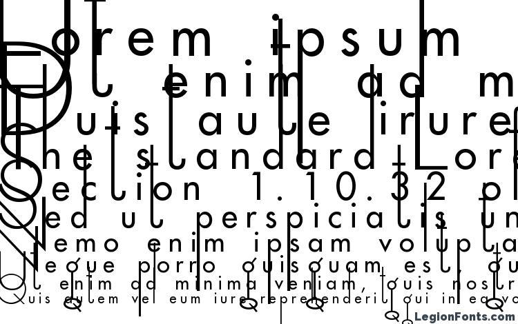 specimens Coffee Shop font, sample Coffee Shop font, an example of writing Coffee Shop font, review Coffee Shop font, preview Coffee Shop font, Coffee Shop font