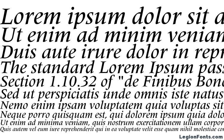 specimens Coherent Medium SSi Medium Italic font, sample Coherent Medium SSi Medium Italic font, an example of writing Coherent Medium SSi Medium Italic font, review Coherent Medium SSi Medium Italic font, preview Coherent Medium SSi Medium Italic font, Coherent Medium SSi Medium Italic font