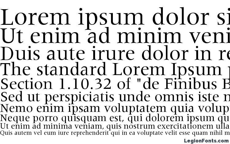 specimens Coherent SSi font, sample Coherent SSi font, an example of writing Coherent SSi font, review Coherent SSi font, preview Coherent SSi font, Coherent SSi font