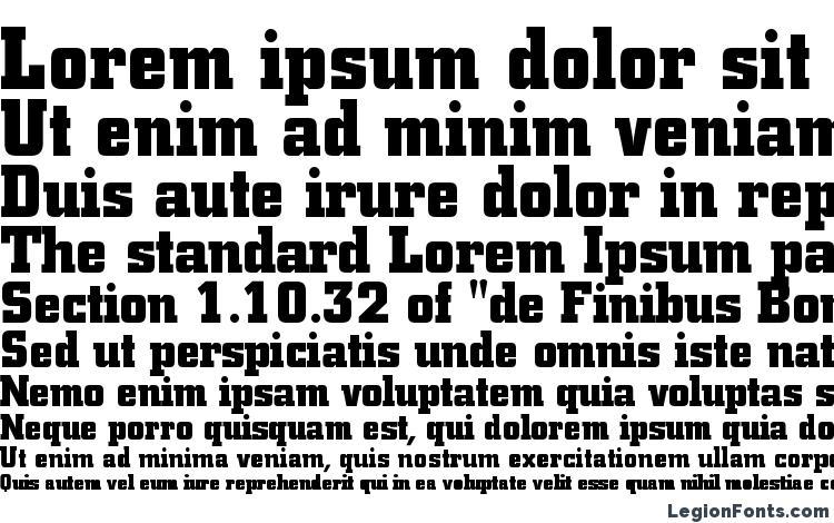 specimens Coliseumblackc font, sample Coliseumblackc font, an example of writing Coliseumblackc font, review Coliseumblackc font, preview Coliseumblackc font, Coliseumblackc font
