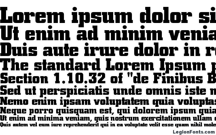 образцы шрифта Coliseumultrablackc, образец шрифта Coliseumultrablackc, пример написания шрифта Coliseumultrablackc, просмотр шрифта Coliseumultrablackc, предосмотр шрифта Coliseumultrablackc, шрифт Coliseumultrablackc