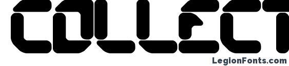 eurostileltstd-ex2 font