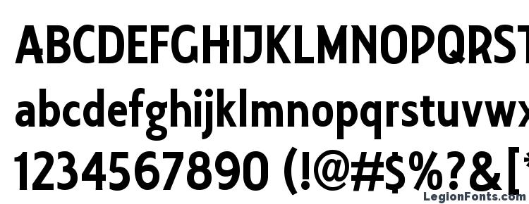 глифы шрифта Collegiate, символы шрифта Collegiate, символьная карта шрифта Collegiate, предварительный просмотр шрифта Collegiate, алфавит шрифта Collegiate, шрифт Collegiate