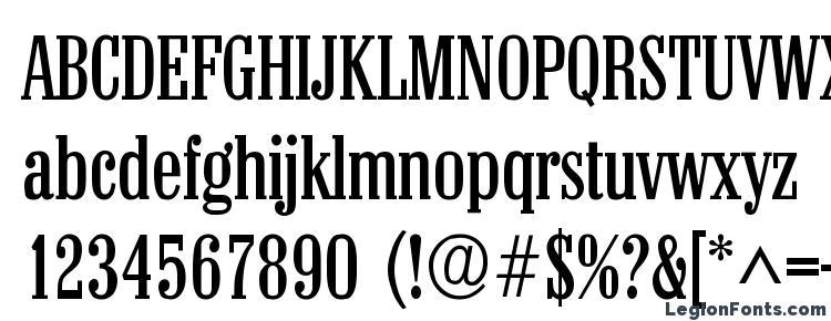 glyphs Colonel Regular font, сharacters Colonel Regular font, symbols Colonel Regular font, character map Colonel Regular font, preview Colonel Regular font, abc Colonel Regular font, Colonel Regular font