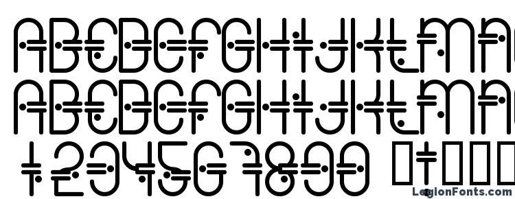 glyphs ColonialViper font, сharacters ColonialViper font, symbols ColonialViper font, character map ColonialViper font, preview ColonialViper font, abc ColonialViper font, ColonialViper font