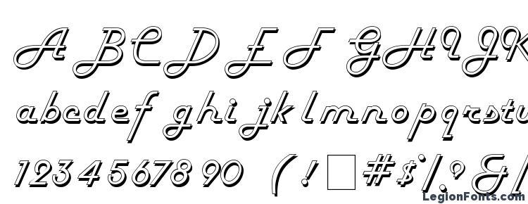 глифы шрифта Colour, символы шрифта Colour, символьная карта шрифта Colour, предварительный просмотр шрифта Colour, алфавит шрифта Colour, шрифт Colour