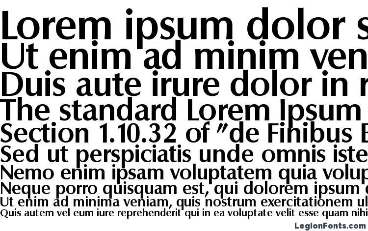 specimens ColumbiaSerial Bold font, sample ColumbiaSerial Bold font, an example of writing ColumbiaSerial Bold font, review ColumbiaSerial Bold font, preview ColumbiaSerial Bold font, ColumbiaSerial Bold font